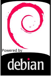Debian : Brand Short Description Type Here.