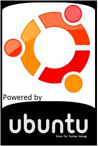 Ubuntu : Brand Short Description Type Here.